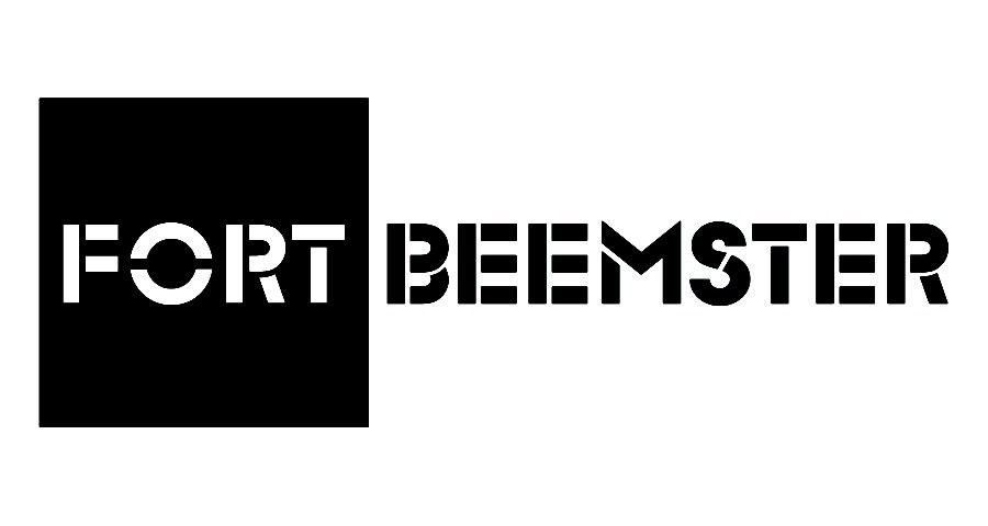 LOGO-FORT-RESORT-BEEMSTER